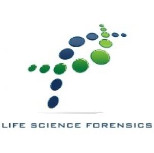 Life Science Forensics